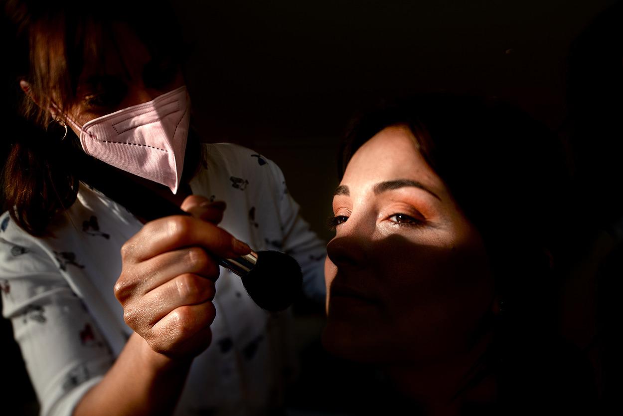 Boda-Alicante-maquillaje-novia