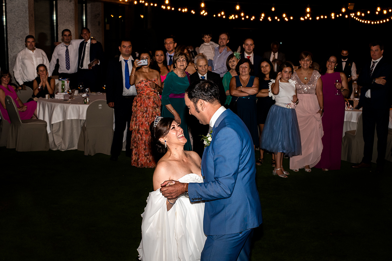 baile-novios-boda-madrid