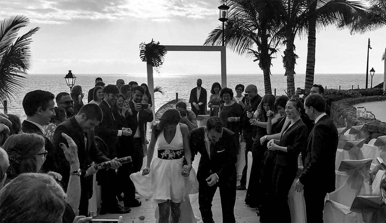 boda-tenerife-arroz