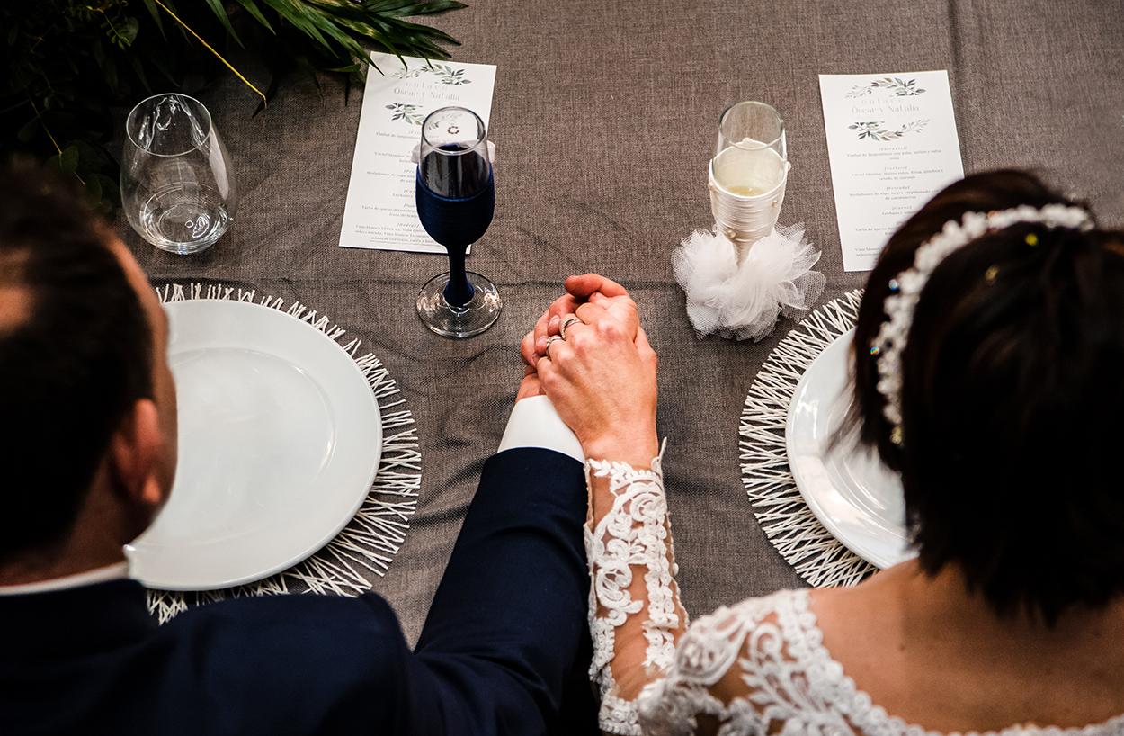 Detalles-manos-boda