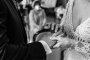 boda-anillos-ayuntamiento