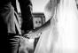 manos-novios-boda