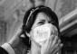 novia-emocion-boda-covid
