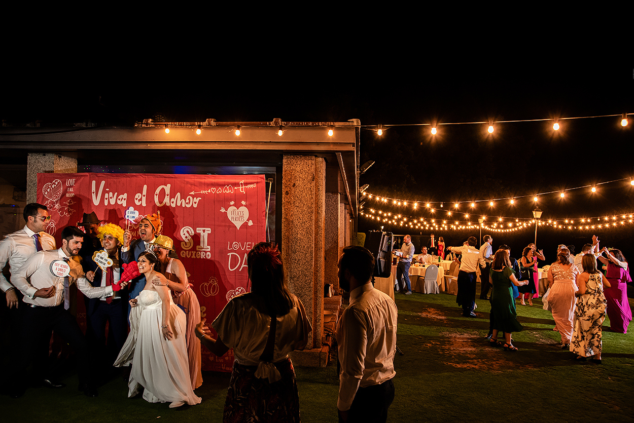 fiesta-y-fotomaton-boda-madrid