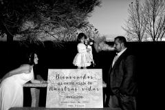 boda-osorno