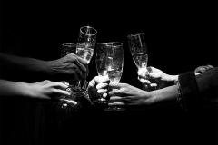 brindis-boda-manos