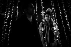 juego-luces-navidad