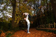preboda-campo-grande-valladolid-salto